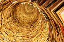 Почему печатная книга проживет еще 500 лет?