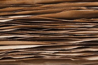 Природоохранные тенденции в книжной отрасли-2016