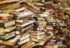 Через тернии на полку: как вузовским библиотекам собрать книги с выпускников