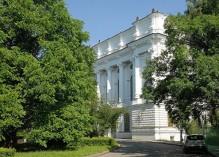 Петербург поднялся на десять позиций в рейтинге лучших студенческих городов мира
