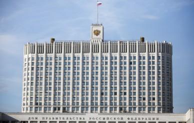 Кабмин: к 2024 году Россия должна войти в пятерку ведущих стран мира по приоритетным исследованиям