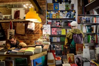 В библиотеках начали выдавать книги по паспорту