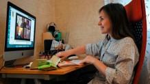 Бесплатный языковой онлайн-клуб создали волонтеры из Ставрополя