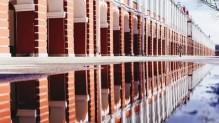 Единый кампус СПбГУ планируется построить к 2026 году