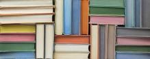 Зачем нужны академические книгоиздатели. Часть первая