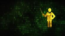 Цифровизация образовательных программ: настоящее и будущее