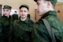 Военные кафедры теперь доступны всем российским студентам