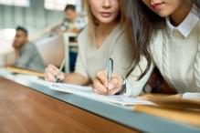 Как колледжи будут принимать абитуриентов в 2020 году