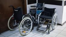 В ОП ожидают увеличение количества звонков на горячую линию для абитуриентов с инвалидностью