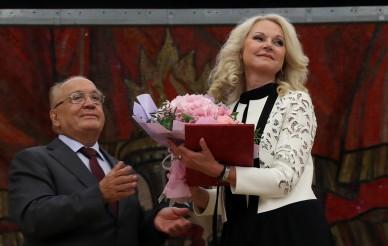 Расходы на «Образование» увеличатся на 100 миллиардов рублей