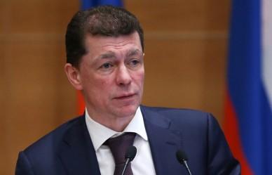 В региональных бюджетах заложены почти 22 млрд рублей на программу «Доступная среда»