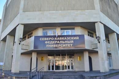 В России появятся кампусы для иностранных студентов