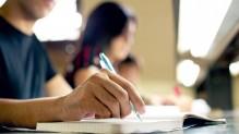 Минтруда планирует пополнить госструктуры на 20% выпускниками вузов