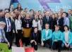 """Региональные центры по модели """"Сириуса"""" сформируют почти в 60 регионах России"""