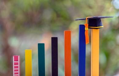 Российские рейтинги вузов возглавляют МГУ, МИФИ и МФТИ