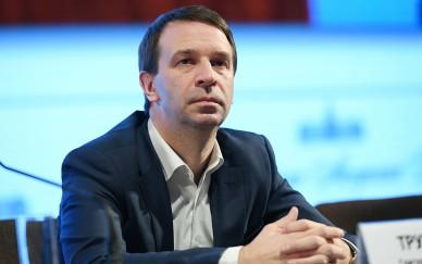 РФФИ стал распорядителем ресурсов национальной подписки