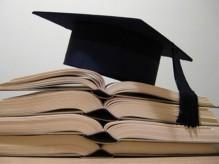 Госдума проголосовала за отмену аккредитации для аспирантуры