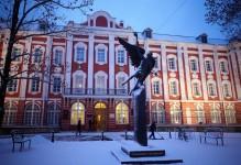 Участники избирательного процесса пройдут переподготовку в СПбГУ