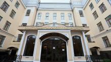 Общественная палата проведет экспертизу реформы образования