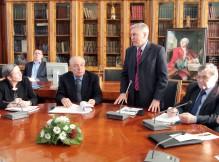 Минобрнауки разместило проект изменений в Положение о диссертационных советах