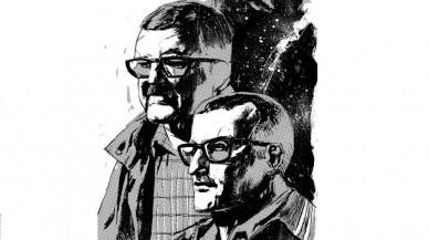 Библиотека, лекторий и планетарий братьев Стругацких появятся в Пулковской обсерватории