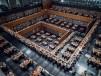 Национальная библиотека Китая расширяет публичный доступ к древним книгам