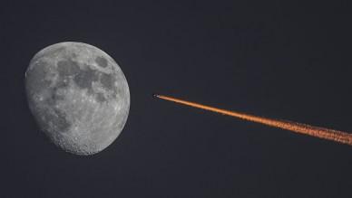 Битва за Луну: вузам предлагают готовить специалистов по космическому праву