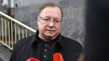Степашин пожаловался Чайке на ход расследования дела в отношении сайта «Либрусек»