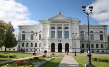 В Томске открыли биржу для потерявших подработку студентов