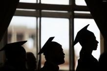 В ТОП-5 Национального рейтинга университетов вошли 4 московских вуза и СПбГУ