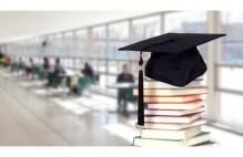 В Минобрнауки России образованы координационные советы по всем областям образования
