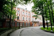 В СПбГУ открылся Институт педагогики