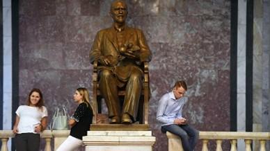 Девятнадцать российских вузов вошли в список лучших университетов мира