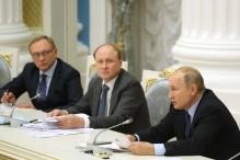 Совет по русскому языку: школьный перечень словарей, замена «Википедии» и бюджетные места в магистратуре
