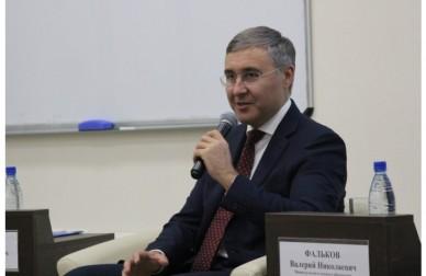 В САФУ открылась кафедра ЮНЕСКО