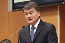 РАО инициирует создание международной ассоциации академии образования