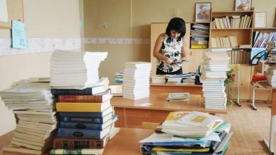 Образование – самая популярная сфера деятельности у российских женщин