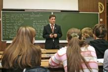 Минпросвещения проверит школьные программы по истории