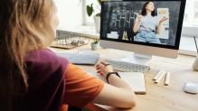 Цифровая педагогика: баланс между новаторским и традиционным