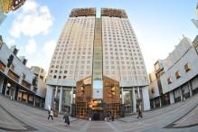 Первое в стране региональное представительство РАН откроется в Челябинске осенью