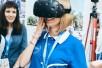 Российские университеты представили свои инновации «Евразии»
