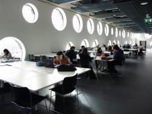 Трансформация университетов: будущее за консорциумами и коллаборациями