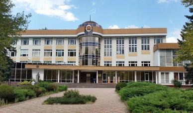 Институт филологии появится в Крымском федеральном университете