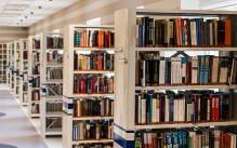 Библиотеки и социальная дистанция: как оставаться на связи в пандемию