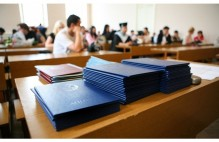 Действие государственной аккредитации образовательных программ продлевается на год