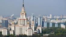 Правительству предстоит обеспечить глобальную конкурентоспособность российского образования