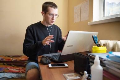 Россияне получат бесплатный доступ к онлайн образованию