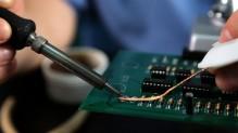 Минобрнауки России объявило конкурс на поддержку центров трансфера технологий