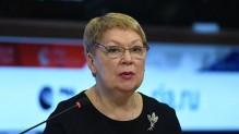 Субсидии на подготовку учителей русского языка получат одиннадцать регионов
