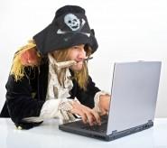 Книгоиздатели намерены присоединиться к меморандуму по борьбе с пиратством